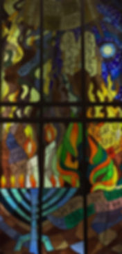 sanctuary stained glass 2.jpg