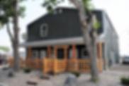 building-768x512.jpg