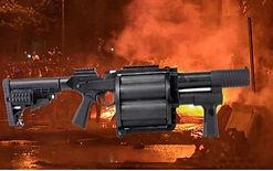 riot gun.JPG