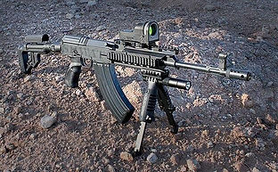 vz58-sprs-rail-folding-stock.jpg