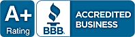 pngkey.com-better-business-bureau-logo_s
