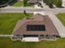 house 1 use.JPG