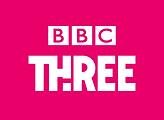 BBC_Three_2020.png