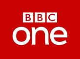 BBC_One_(2006-.n.v.).png