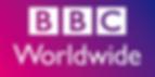 bbc worldwide.png