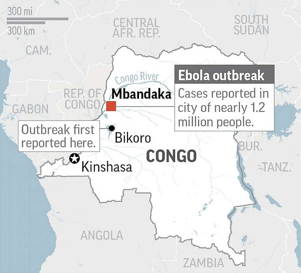 mbandaka-congo-map-ap-jt-180519_hpEmbed_