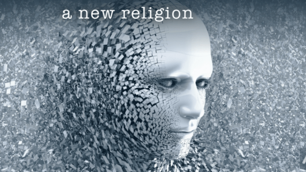 a-new-religion-ai-is-our-new-god.001-e15