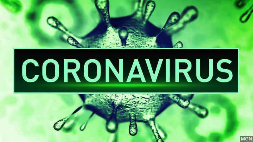 Coronavirus+green1.jpg