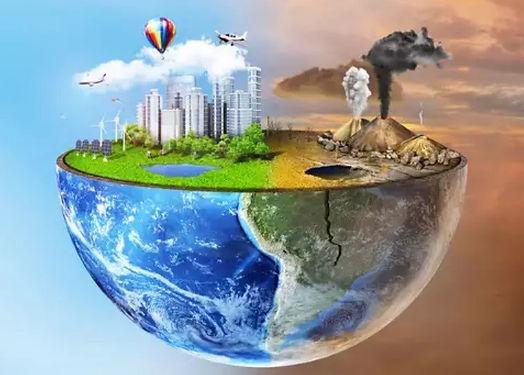 Pollution World.jpg