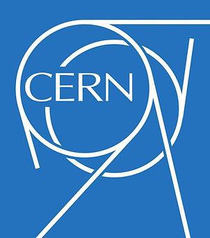 CERN 666 Logo