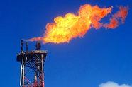 Fossil fuel.jpg