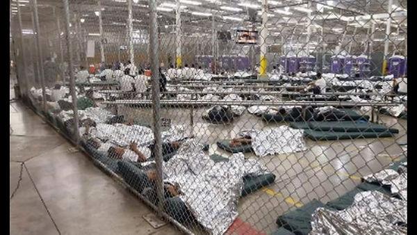 Walmart Immigrant Detention Center.jpg