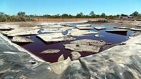 Fracking Waste.jpg