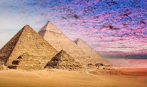 Plagues of Egypt then and now yourtruthmytruthhistruth