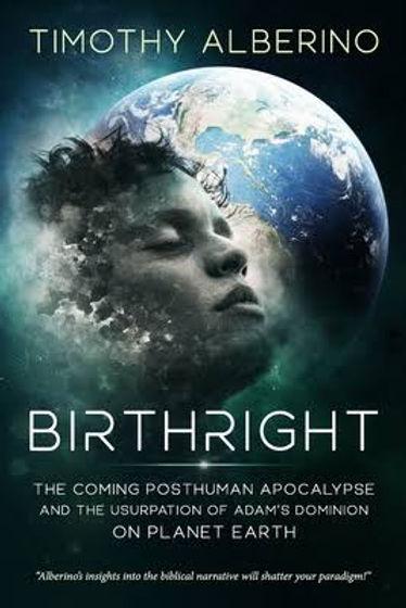 Update Birthright by Timothy Alberino.jp