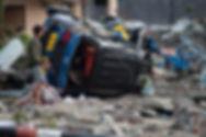 Palu over 400 dead Indonesian Tsunami.jp