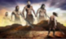 Nephilim-Series-3-v.2.jpg
