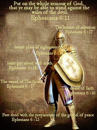 Entire Armor of God.png