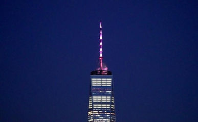one_world_trade_center_pink_for_abortion