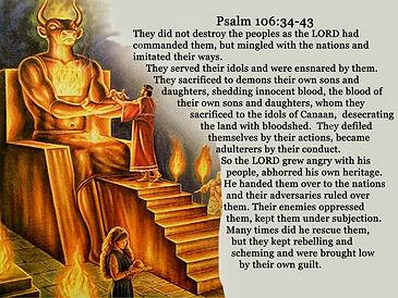 Moloch sacrifice - Psalm 106.jpg