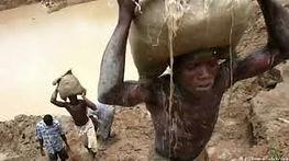 Child Labor in Gold Mines.jpg