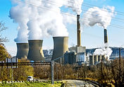 Coal Burning Power Plants.jpg