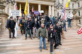 Michigan Protestors.jpg