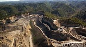 Mountaintop Mining.jpg