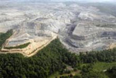 Mountaintop Mining 2.jpg