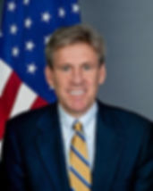 Ambassador Stevens