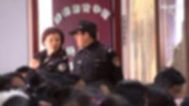 chinese-police.jpg