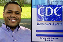 Missing CDC Employee Found Dead