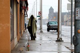 Detroits Poorest.jpg