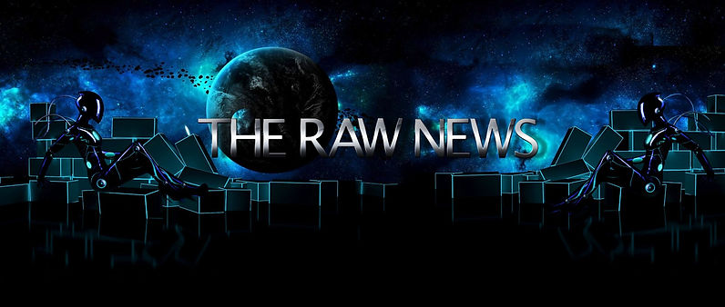 The RAW News