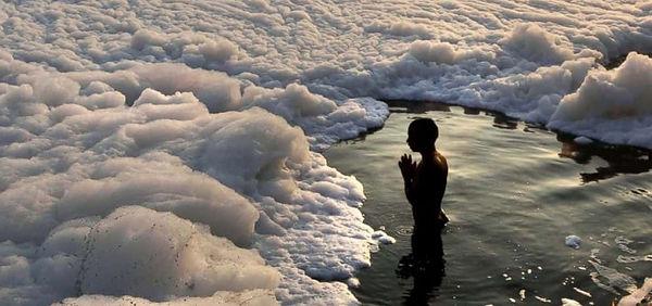 yamuna-pollution-india-ap-rc-180921_hpMa