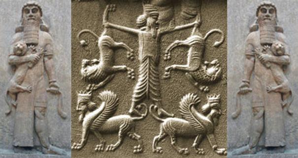 Gilgameshcx.jpg