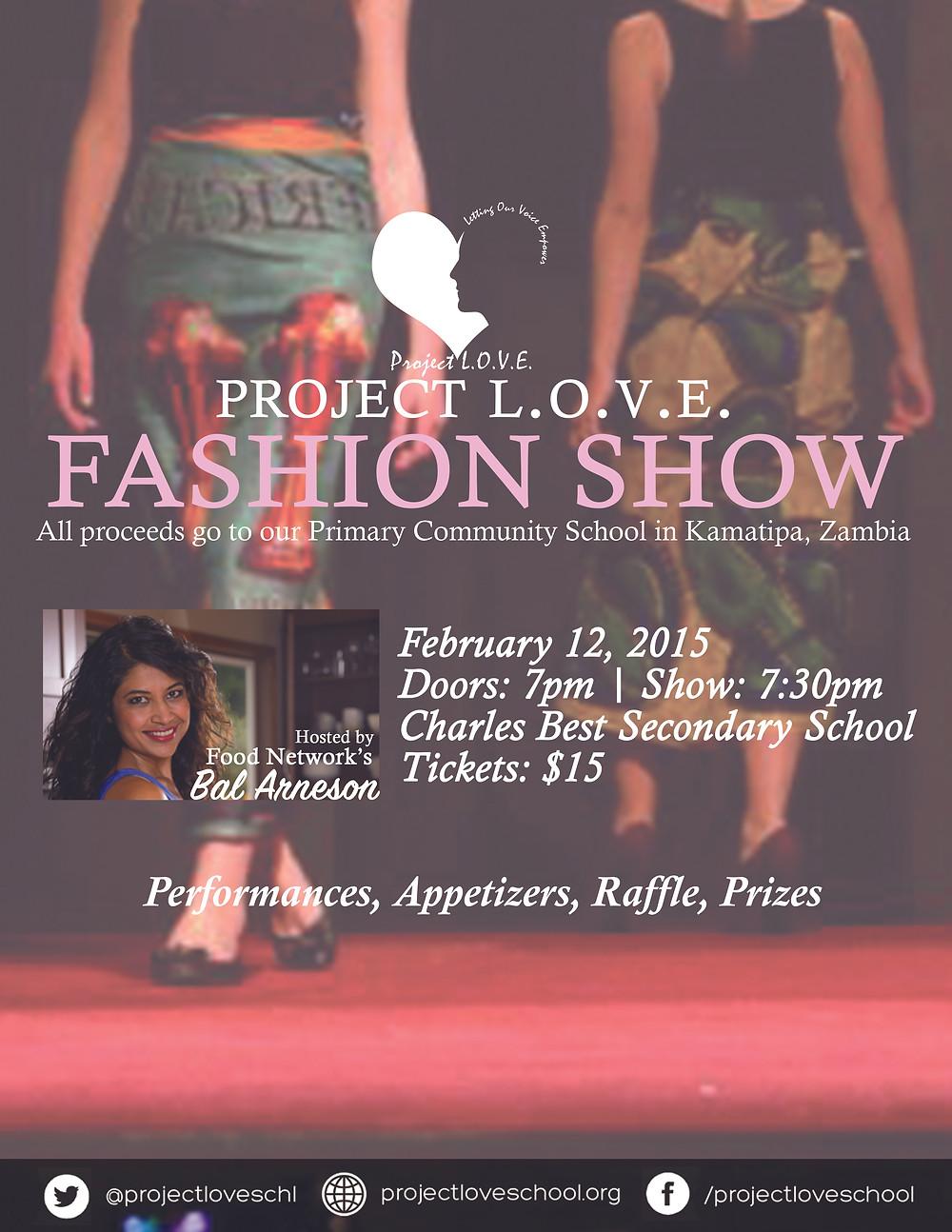 Fashion Show Bal Poster.jpg