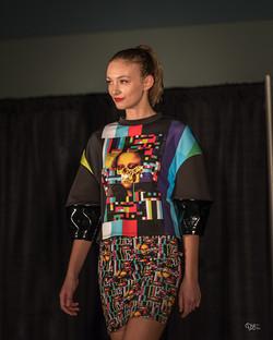 Fashion-72691.jpg