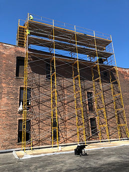 scaffold project pic.JPG