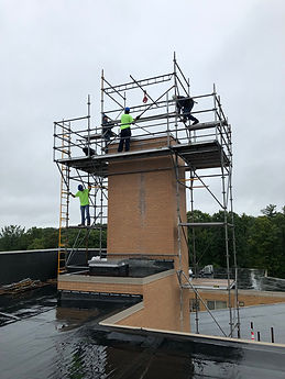 brede scaffold roof top.jpeg