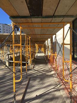 brede scaffold overhead walk.JPG