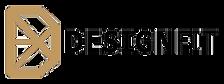 5e97ce00a7c4bd08dfa1e72f_Design Fit Grou