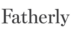 fatherly_logo_1024x1024.png