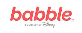 BabbleImage-01-e1522104944733.jpg