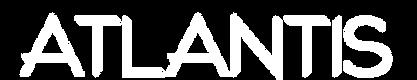 IslandAtlantis / Atlantis - Private Estate