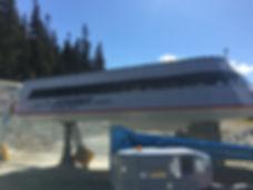 Vinyl Wrap Vancouver Squamish Whistler
