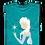 Thumbnail: Princess Elsa