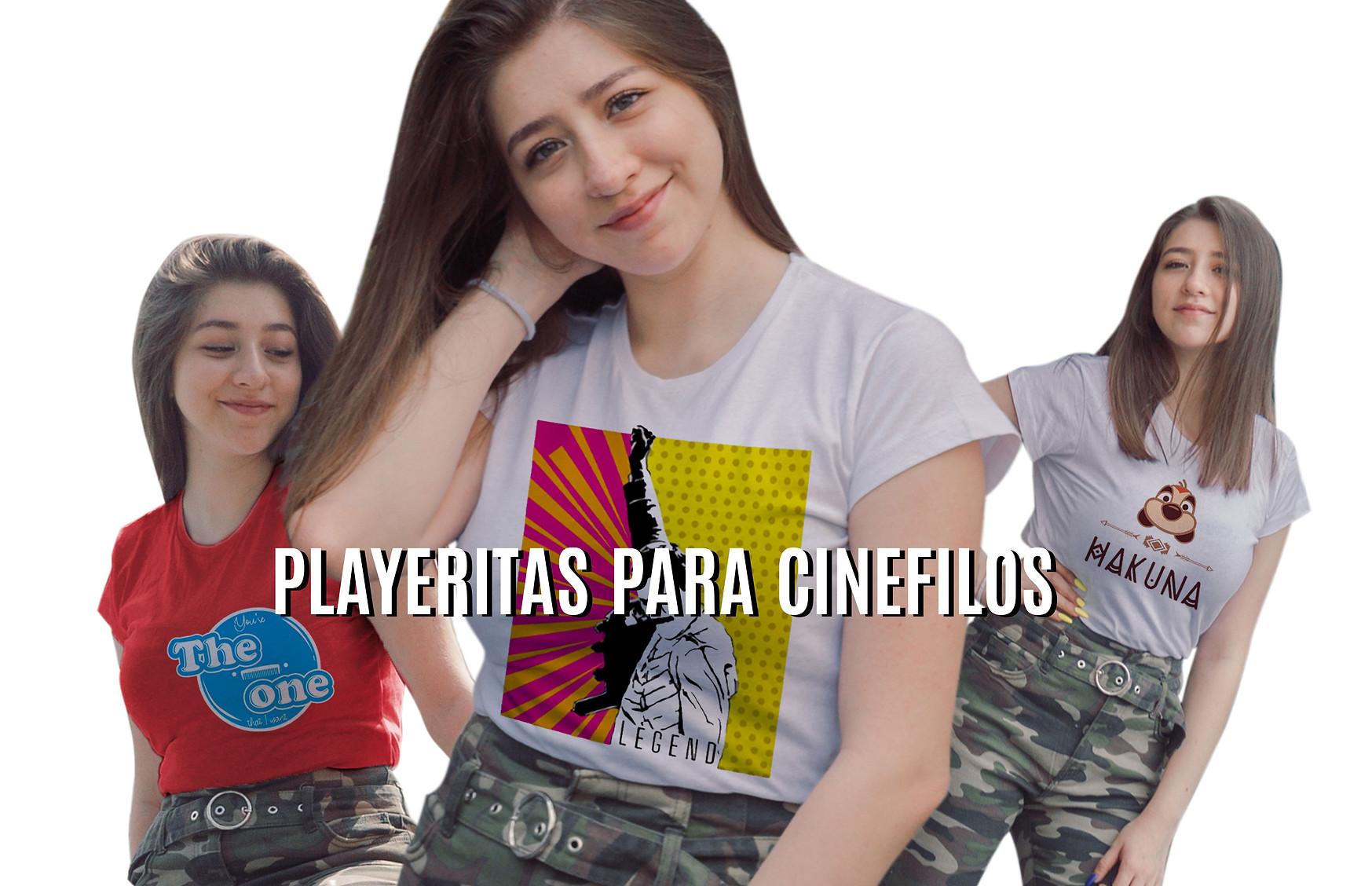 CINEFILOS.jpg