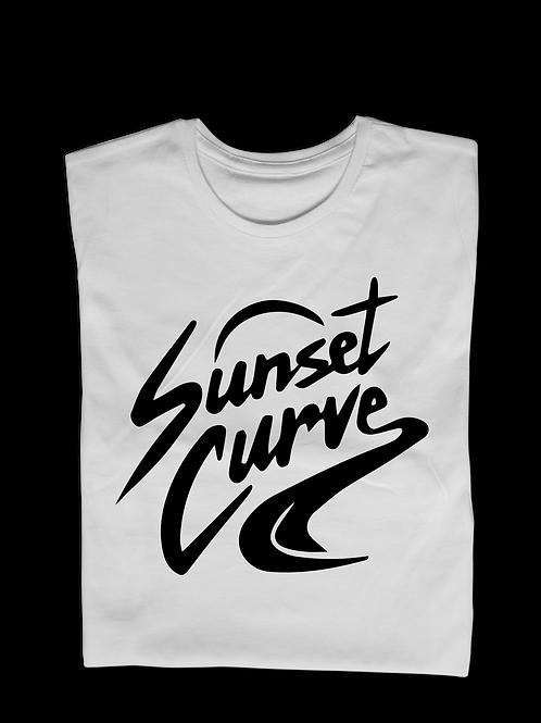 JULIE (SUNSET CURVE)