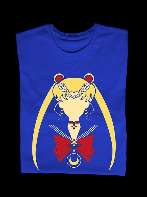 Sailor minimalista